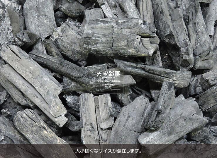 06OTKOWC30-01